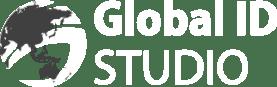 Global ID logo Final_white