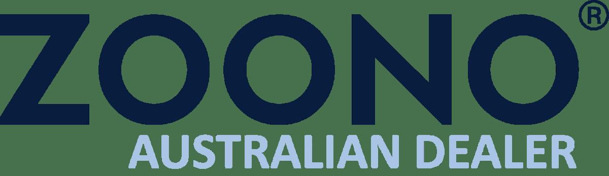 Zoono AUSTRALIAN DEALER